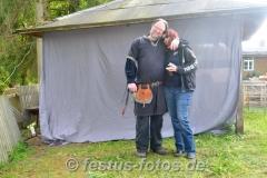 Festus 55 Geb 2018 Fotobox_0005