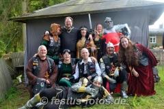Festus 55 Geb 2018 Fotobox_0013