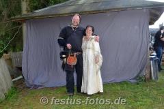 Festus 55 Geb 2018 Fotobox_0014