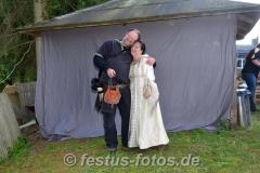 Festus 55 Geb 2018 Fotobox_0015