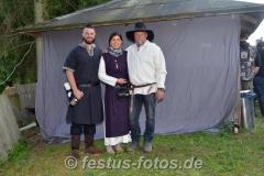 Festus 55 Geb 2018 Fotobox_0020