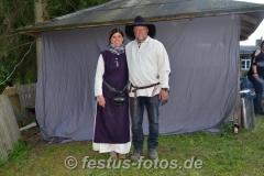 Festus 55 Geb 2018 Fotobox_0021