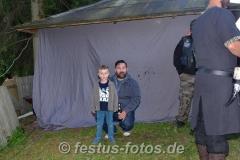 Festus 55 Geb 2018 Fotobox_0028