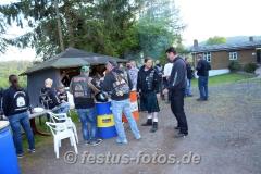 Festus55Geb18_0012