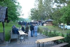 Festus55Geb18_0013