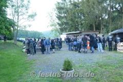 Festus55Geb18_0017