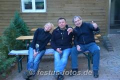 Festus55Geb18_0022