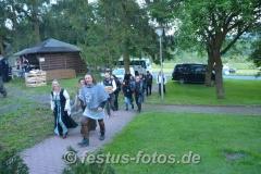 Festus55Geb18_0031