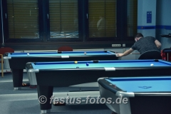 Herkules Open 2018 FR-SA_0005