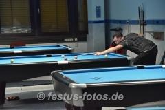 Herkules Open 2018 FR-SA_0008