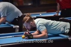 Herkules Open 2018 FR-SA_0013