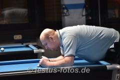 Herkules Open 2018 FR-SA_0014