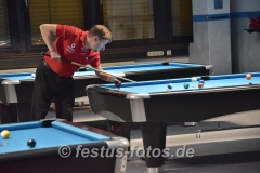 Herkules Open 2018 FR-SA_0017