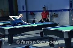 Herkules Open 2018 FR-SA_0020