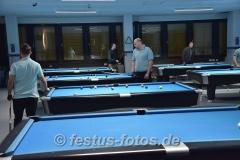 Herkules Open 2018 FR-SA_0024