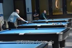 Herkules Open 2018 FR-SA_0036