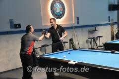 Herkules Open 2018 FR-SA_0037
