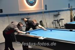 Herkules Open 2018 FR-SA_0038