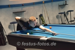 Herkules Open 2018 FR-SA_0039