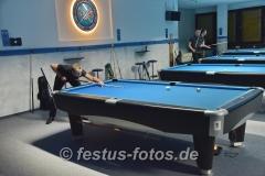 Herkules Open 2018 FR-SA_0041