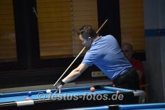 Herkules Open 2018 FR-SA_0052