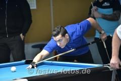 Herkules Open 2018 FR-SA_0054