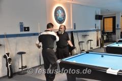 Herkules Open 2018 FR-SA_0055