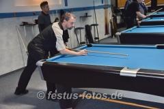 Herkules Open 2018 FR-SA_0057