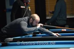 Herkules Open 2018 FR-SA_0066