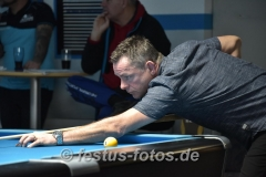 Herkules Open 2018 FR-SA_0074