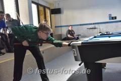 Herkules Open 2018 FR-SA_0078