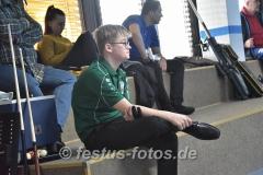 Herkules Open 2018 FR-SA_0085