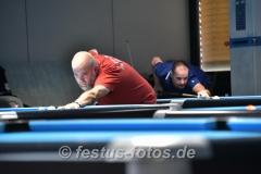 Herkules Open 2018 FR-SA_0086