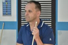Herkules Open 2018 FR-SA_0094