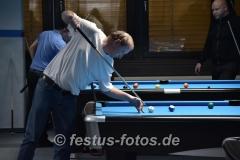 Herkules Open 2018 FR-SA_0096