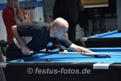 Herkules Open 2018 FR-SA_0098