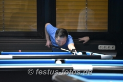 Herkules Open 2018 FR-SA_0106