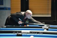 Herkules Open 2018 FR-SA_0110