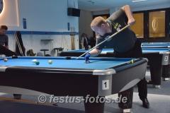 Herkules Open 2018 FR-SA_0112