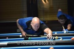 Herkules Open 2018 FR-SA_0124