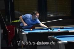 Herkules Open 2018 FR-SA_0133