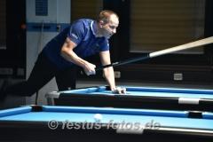 Herkules Open 2018 FR-SA_0138