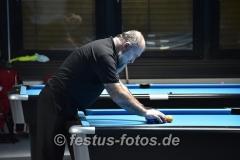 Herkules Open 2018 FR-SA_0139