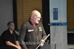 Herkules Open 2018 FR-SA_0141