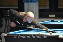 Herkules Open 2018 FR-SA_0142
