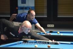Herkules Open 2018 FR-SA_0144