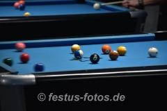 Herkules Open 2018 FR-SA_0145