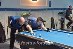 Herkules Open 2018 FR-SA_0150
