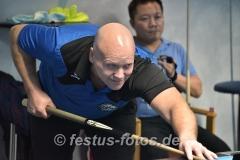 Herkules Open 2018 FR-SA_0156