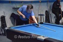Herkules Open 2018 FR-SA_0159